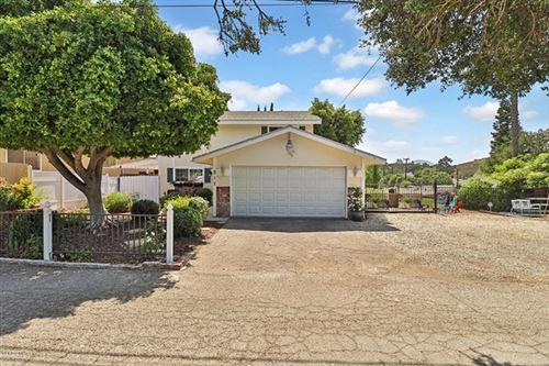 Photo of 217 Canyon Road, Newbury Park, CA 91320 (MLS # 220006366)