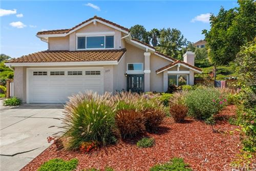 Photo of 3115 Sombreado, San Clemente, CA 92673 (MLS # NP20067366)