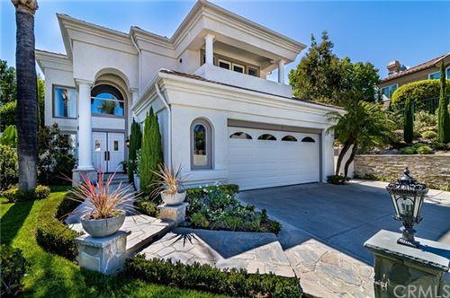 Photo of 5 Morningstar, Rancho Santa Margarita, CA 92679 (MLS # OC21127366)
