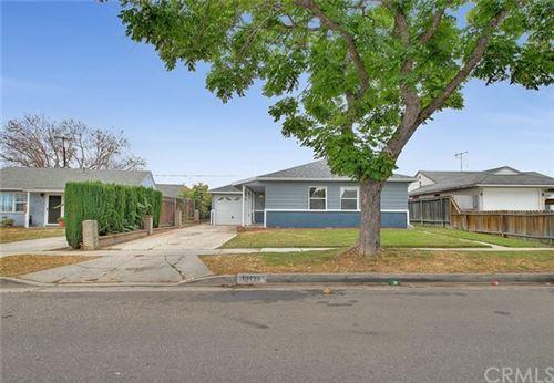Photo of 12123 Oracle Street, Norwalk, CA 90650 (MLS # TR21106366)
