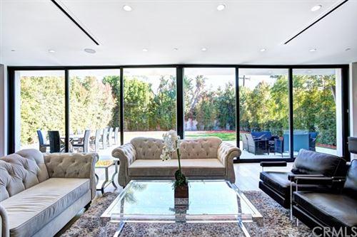 Photo of 5526 Norwich Avenue, Sherman Oaks, CA 91411 (MLS # WS20246366)