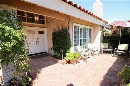Photo of 5 Cypress Tree Ln, Irvine, CA 92612 (MLS # WS21089366)