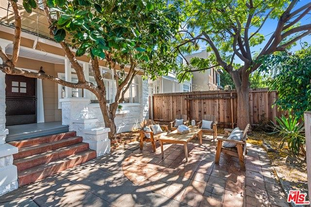 Photo of 58 Paloma Avenue, Venice, CA 90291 (MLS # 20614366)