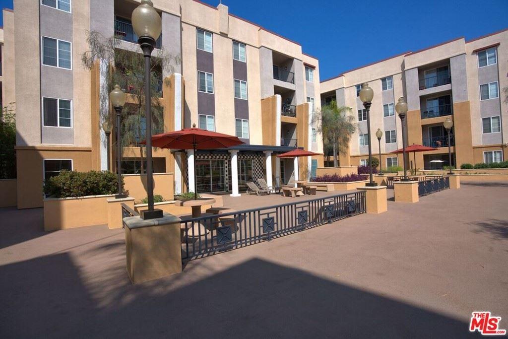 360 W Avenue 26 #132, Los Angeles, CA 90031 - MLS#: 21780366