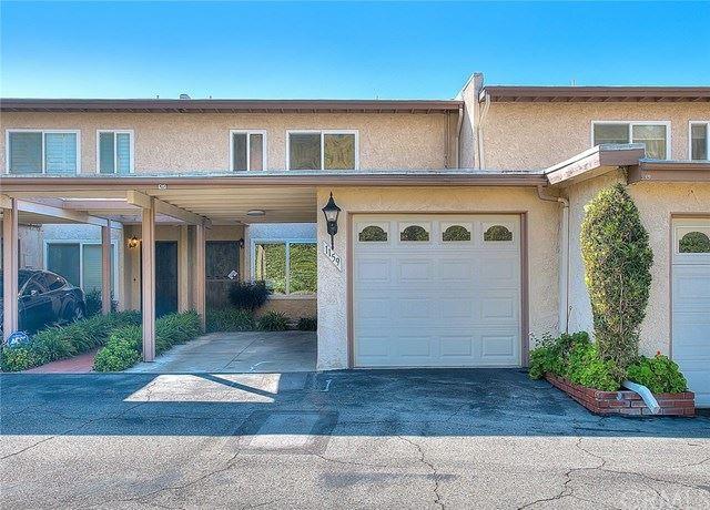 1159 Rankins Lane, San Bernardino, CA 92404 - MLS#: CV20181366