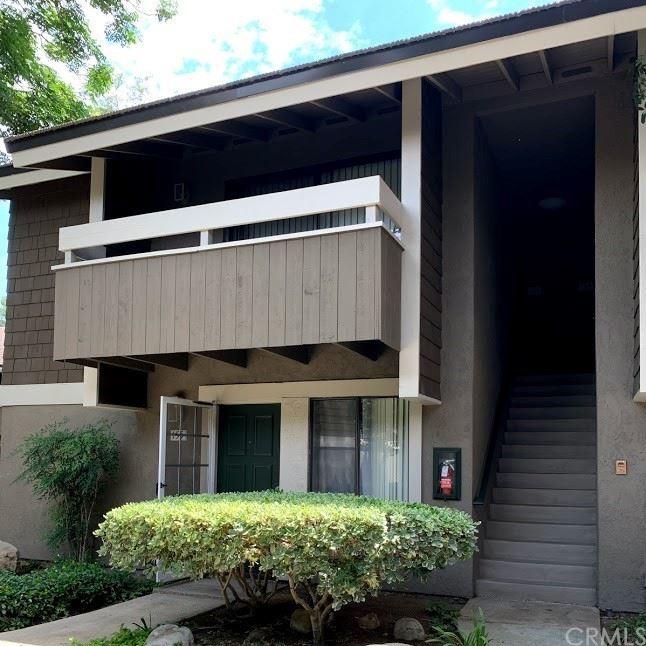 156 Streamwood, Irvine, CA 92620 - MLS#: CV21136366