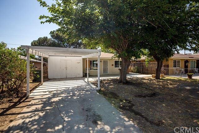 179 N Algona Avenue, San Jacinto, CA 92583 - MLS#: IV21120366