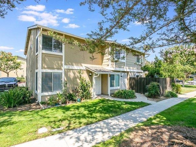 2303 Warfield Way #D, San Jose, CA 95122 - #: ML81808366