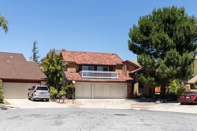 3114 Provo Court, San Jose, CA 95127 - #: ML81813366