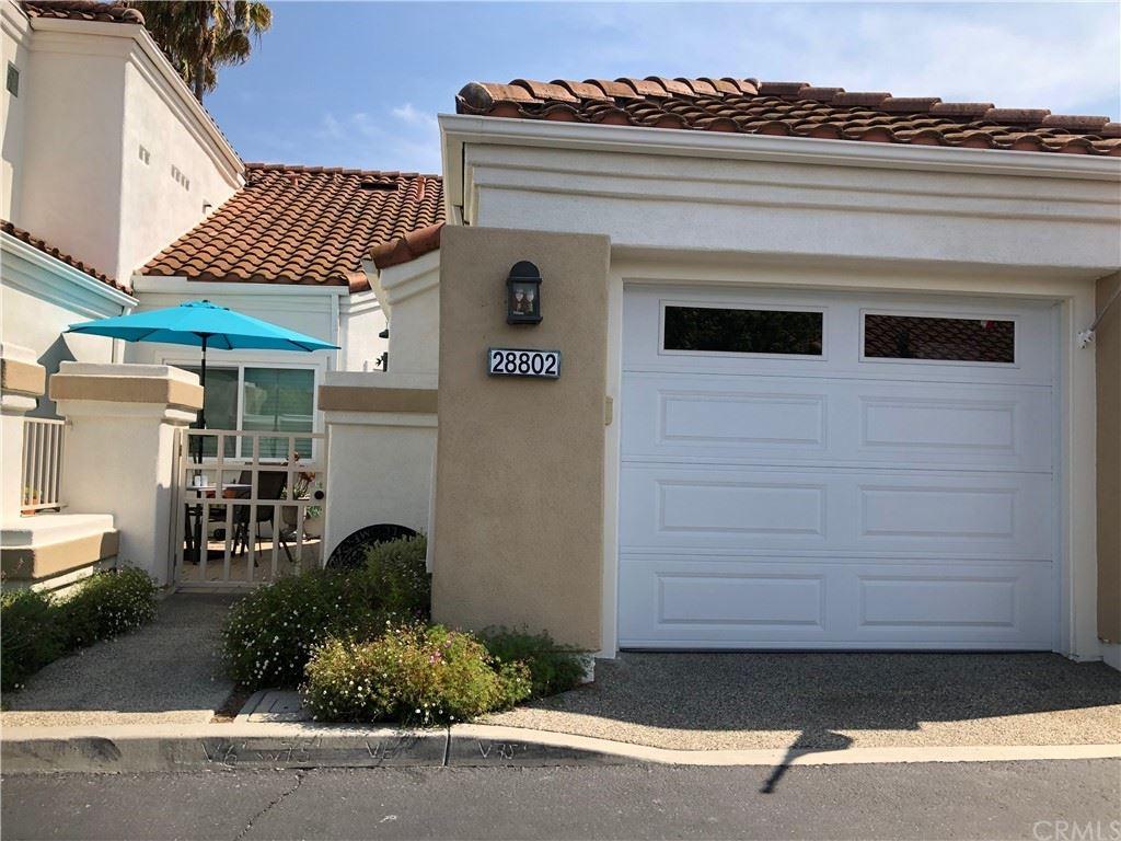 28802 Paseo Campana, Mission Viejo, CA 92692 - MLS#: NP21156366