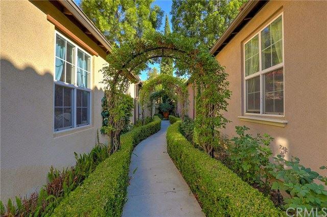 Photo of 123 Alhambra, Irvine, CA 92620 (MLS # OC20250366)