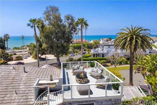 Photo of 34658 Camino Capistrano, Dana Point, CA 92624 (MLS # OC21074366)