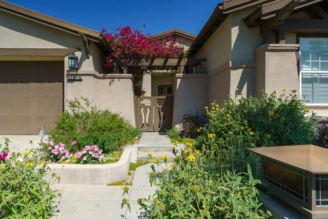 3718 Sunset Ridge Road, Altadena, CA 91001 - MLS#: P1-1366