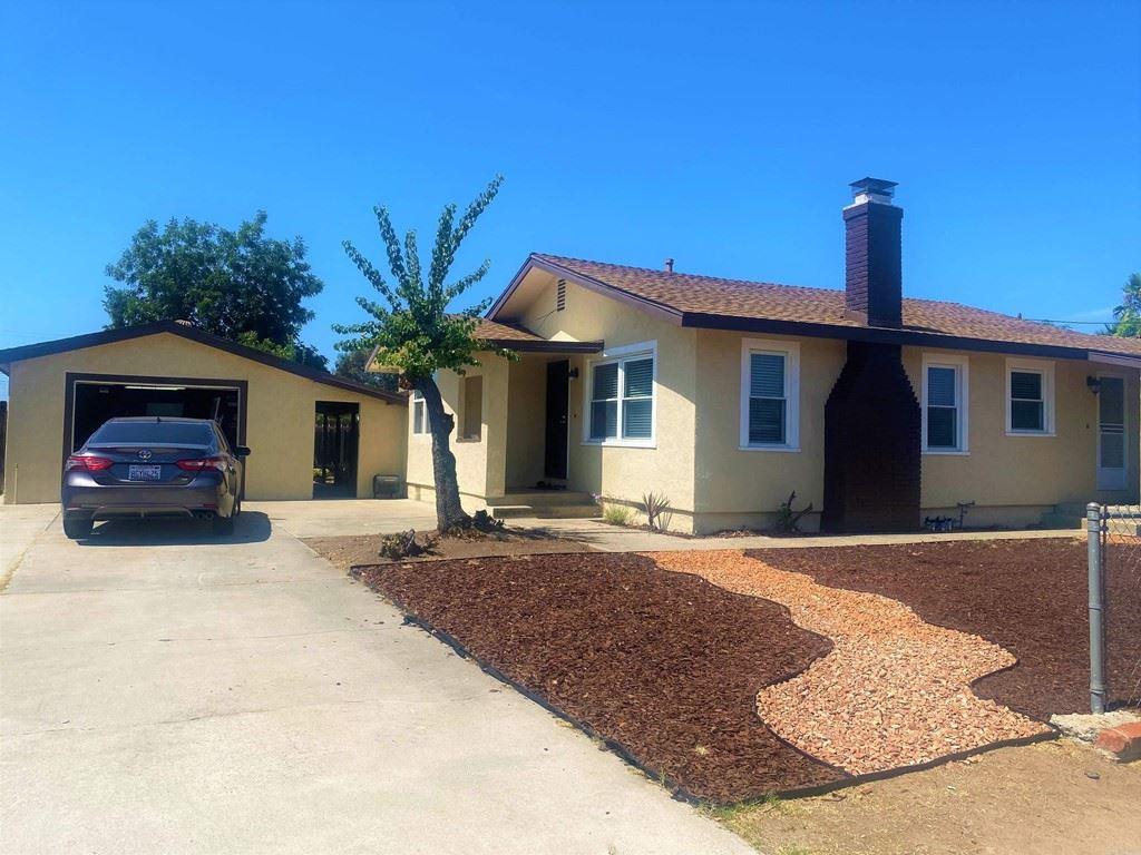 2558 Crestline Dr, Lemon Grove, CA 91945 - MLS#: PTP2106366