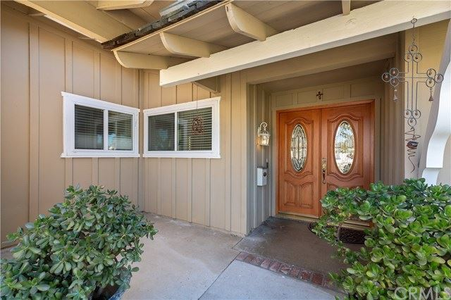 Photo of 16283 Livingstone Street, Fountain Valley, CA 92708 (MLS # PW21096366)