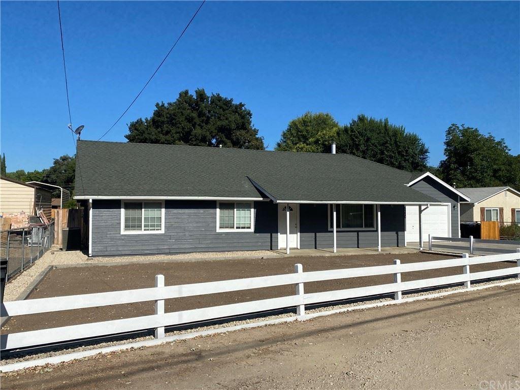 Photo of 5220 Cabrillo Avenue, Atascadero, CA 93422 (MLS # SC21200366)