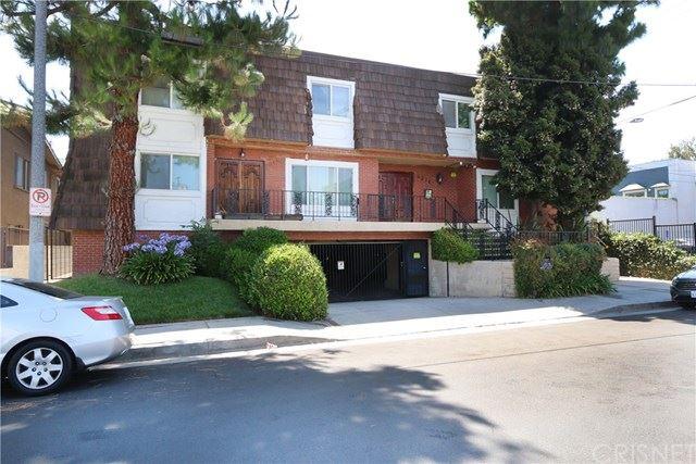 4216 Ethel Avenue #9, Studio City, CA 91604 - MLS#: SR20127366