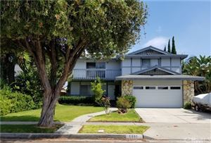 Photo of 6881 Nyanza Drive, Huntington Beach, CA 92647 (MLS # CV19167367)