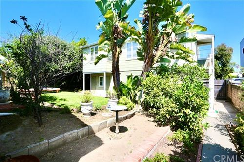 Photo of 337 Locust Street, Laguna Beach, CA 92651 (MLS # LG20134367)