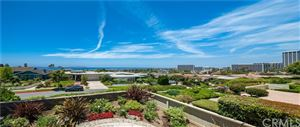 Photo of 2707 Lighthouse Lane, Corona del Mar, CA 92625 (MLS # NP19047367)