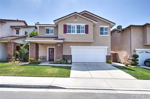 Photo of 16 Brookhollow, Irvine, CA 92602 (MLS # OC20093367)