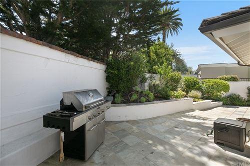 Tiny photo for 201 Calle Potro, San Clemente, CA 92672 (MLS # OC21190367)