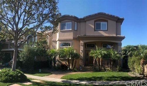 Photo of 505 N Maria Avenue #A, Redondo Beach, CA 90277 (MLS # SB21229367)