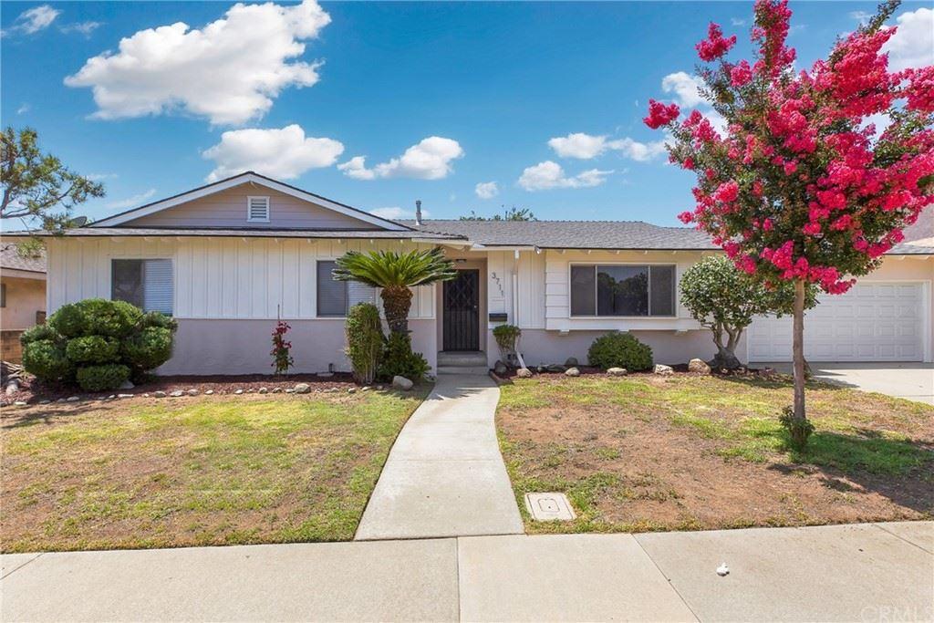 3711 Greendale Avenue, Rosemead, CA 91770 - MLS#: AR21165367