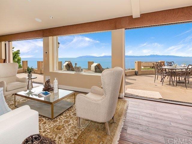 840 Canyon View Drive, Laguna Beach, CA 92651 - MLS#: LG20220367