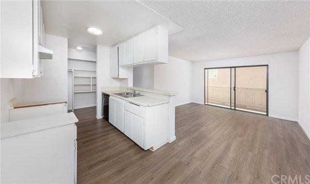 1723 Cedar Avenue #104, Long Beach, CA 90813 - MLS#: OC20186367