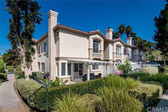 54 Pomelo, Rancho Santa Margarita, CA 92688 - MLS#: OC20198367