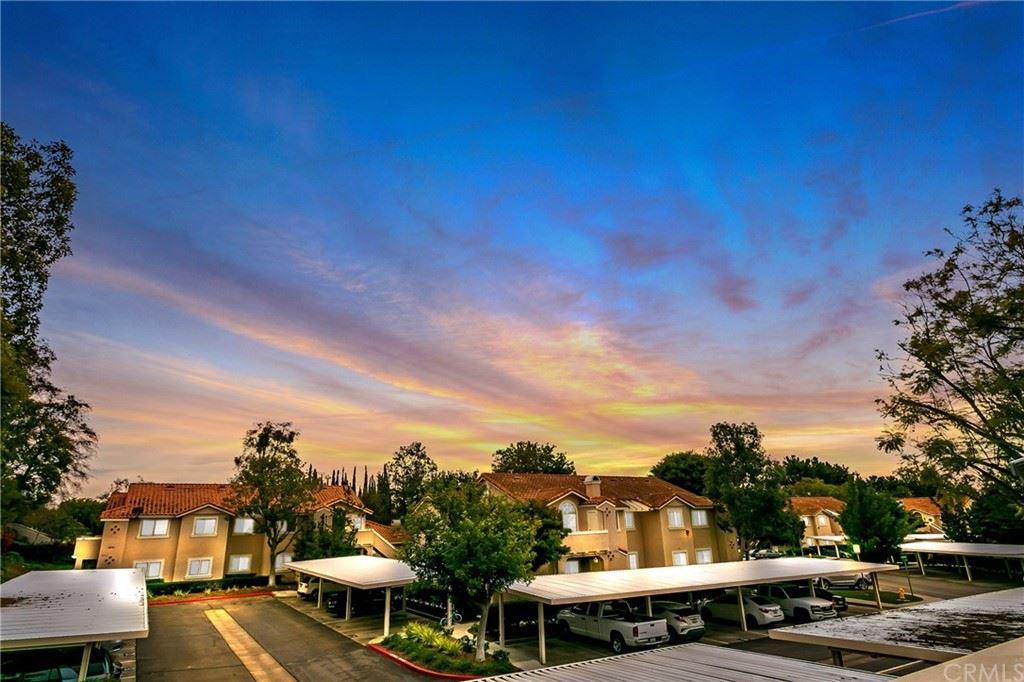 Photo of 30 Gavilan, Rancho Santa Margarita, CA 92688 (MLS # OC21157367)
