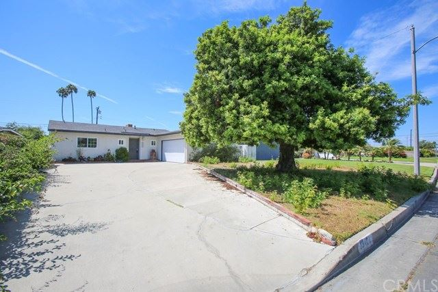 Photo for 13401 Sorrell Drive, Garden Grove, CA 92843 (MLS # PW19207367)