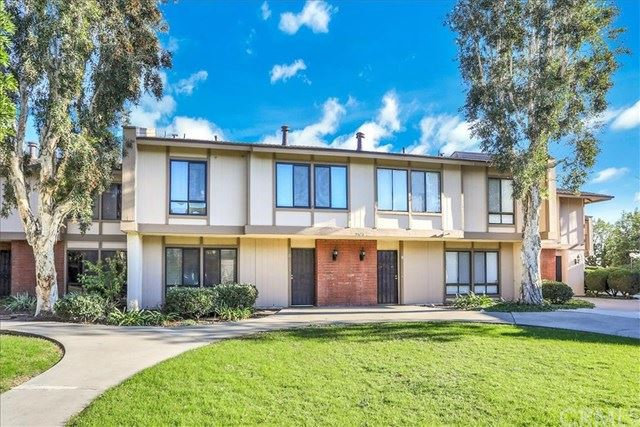 2862 N Cottonwood Street #11, Orange, CA 92865 - MLS#: PW21005367