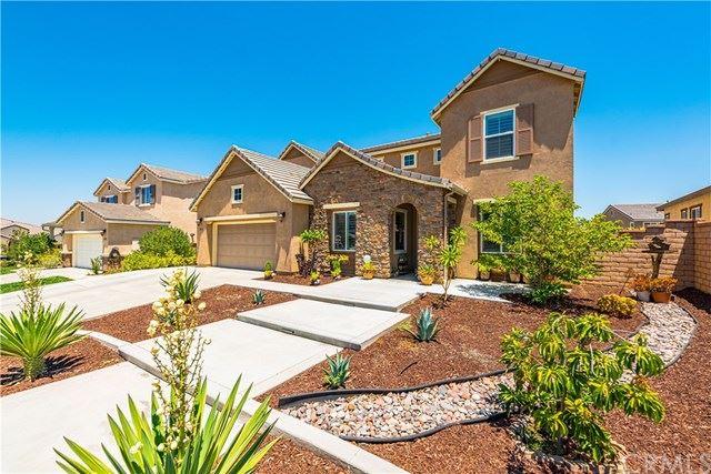 30414 Cowboy Lane, Menifee, CA 92584 - MLS#: SW20146367
