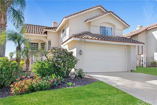 23791 Castinette Way, Murrieta, CA 92562 - MLS#: SW21007367