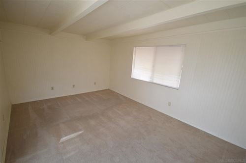 Tiny photo for 7629 Seagull Ct, San Diego, CA 92123 (MLS # 200052368)