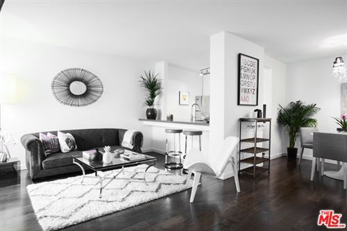 Photo of 141 S CLARK Drive #205, West Hollywood, CA 90048 (MLS # 20543368)