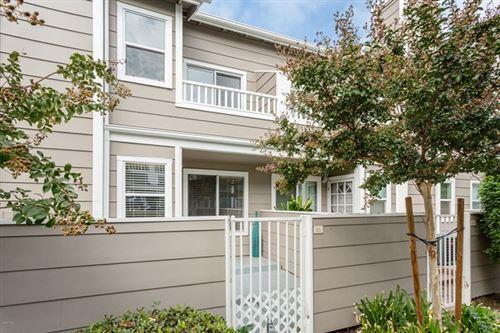 Photo of 3958 Cochran Street #63, Simi Valley, CA 93063 (MLS # 220010368)