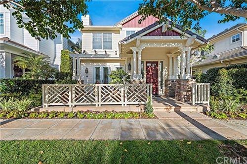 Photo of 12 Edgewood Drive, Newport Beach, CA 92660 (MLS # NP20245368)