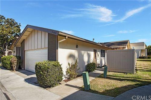 Photo of 21392 Green Cove Circle, Huntington Beach, CA 92646 (MLS # OC21010368)