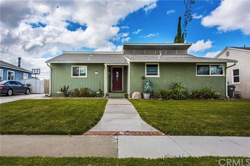 Photo of 630 Orchard Place, La Habra, CA 90631 (MLS # PW20126368)