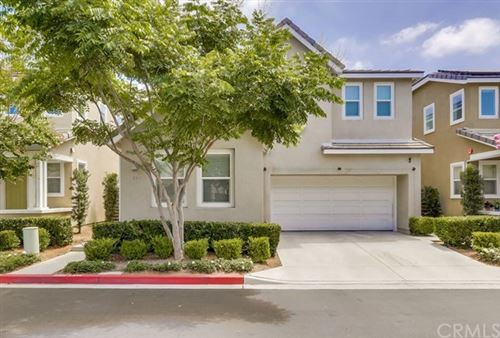 Photo of 410 Colony Drive, Fullerton, CA 92832 (MLS # PW20154368)