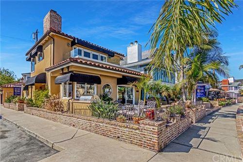 Photo of 31 Rivo Alto Canal, Long Beach, CA 90803 (MLS # RS20157368)