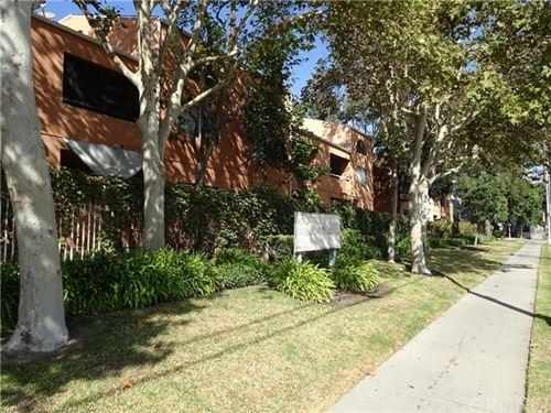 Tiny photo for 12601 Van Nuys Boulevard #237, Pacoima, CA 91331 (MLS # SR20243368)