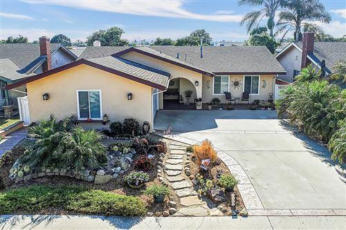 Photo of 1301 Rachel Drive, Oxnard, CA 93030 (MLS # V1-7368)