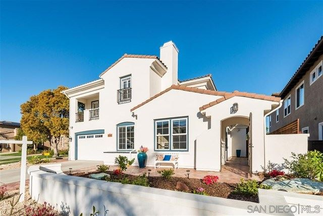 13137 Dressage Lane, San Diego, CA 92130 - #: 200010368