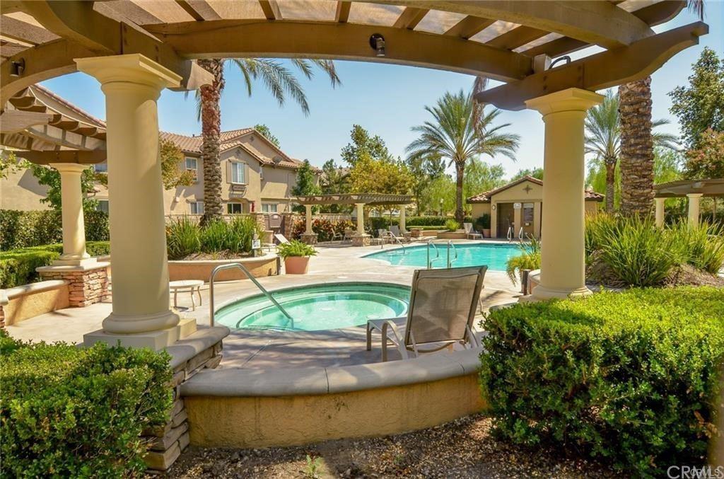 10375 Church Street #100, Rancho Cucamonga, CA 91730 - MLS#: CV21150368