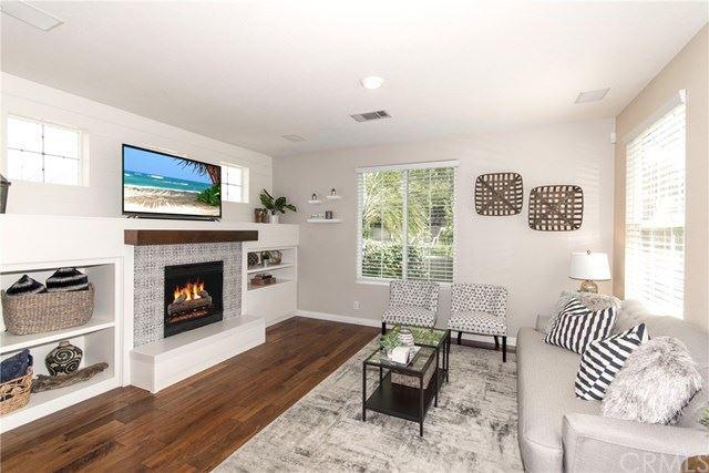 15 Savannah Lane, Ladera Ranch, CA 92694 - MLS#: OC20141368