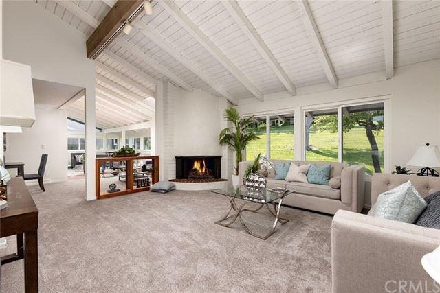 2164 Vista Entrada, Newport Beach, CA 92660 - MLS#: OC21124368